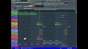 Dj Valio-instrumental 402 (demo)