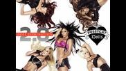 Pussycat Dolls - Bad Girl * new *