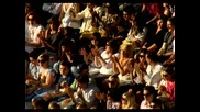Amurray Vs Rnadal Wimbledon 2008 Day 9