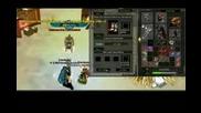 Hero Online - Dismantle