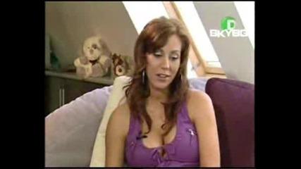 4-ti epizod(18+) Хванати В Изневяра - Секс с тая гнусната от еп.3 (рофл)