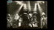Scorpions - Your Light