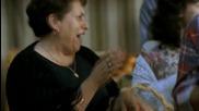 • Ретро • Превод• Eros Ramazzotti & Tina Turner - Cose Della Vita H D + Lyrics