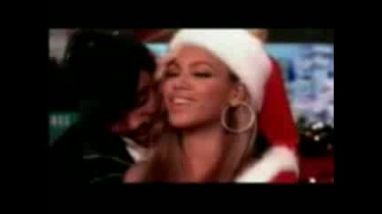 Destiny`s Child - 8 Days Of Christmas