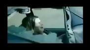Видеото което разплака целия свят