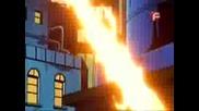 Spider Man Unlimited - S1e07(bg audio)