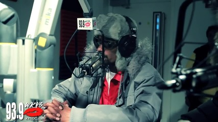 Snoop Dogg and Wiz Khalifa House Party Freestyle (official Video)