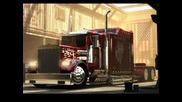 Американски камиони