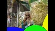 Най - Сладката Певица Ashley Tisdale!