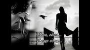 Една любима гръцка песен! - Sabrina - Ena,ena
