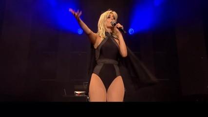 MTV Presents Varna Beach 2017 - The Aftermovie