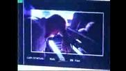 Evanescence - Making Of My Immortal