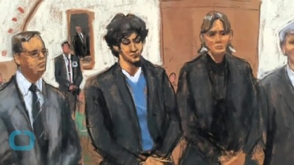 Jury Reaches Verdict In Boston Marathon Bombing Trial