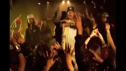 Cam'ron & Vado - hey muma (official music video)