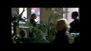 Fringe.s02e03 .bg audio