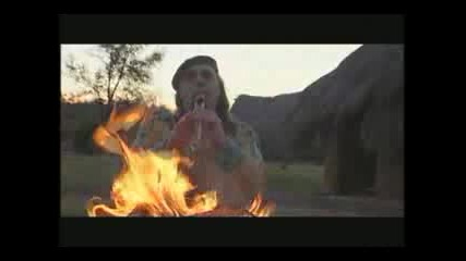 Eagles Cry - Native American Flute