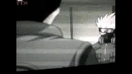 Naruto Pt 3