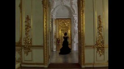 Anna Karenina - Swan Lake Waltz (peter Tchaikovsky)