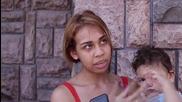 Панама: Вирусът Зика засегна и столицата Панама Сити