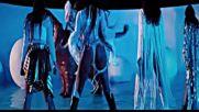 Ozuna - Baila Baila Baila Video Oficial
