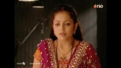 Geet Hui Sabse Parayi - 20 епизод