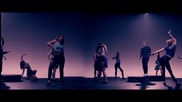 Olly Murs - Wrapped Up ( Official Video 2014 ) ft. Travie Mccoy