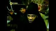 Method Man Ft. Busta Rhymes - What S Happenin