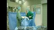 10 неща,  които не трябва да правите ако сте хирург