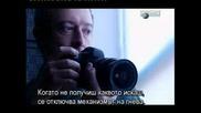 Discovery Channel - Най - Големите Злодеи (Част 2)