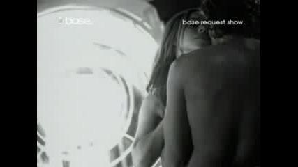 Mariah Carey - My All