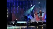 Stoja - Kakva sam,takva sam - Novogodisnji show - (TV Top Music 2011)
