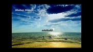 Shaban Shaulic mix baladi