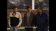 Big Brother 4 [22.10.2008] - Част 2
