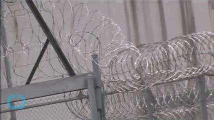 Convicted Killer in New York Prison Break on Third Escape Attempt
