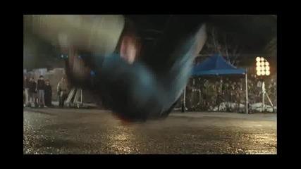 Scott Pilgrim vs. The World | Movie Trailer Hq