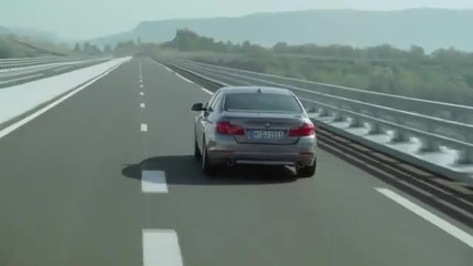 !exclusive! Bmw 5 series