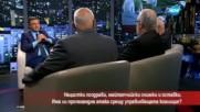 СЛЕД ОСТАВКИТЕ: Има ли пропагандна атака срещу управляващата коалиция?