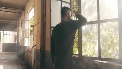 Превод !!! Sancak - Gitme Kal Diyemedim ( Official Video )