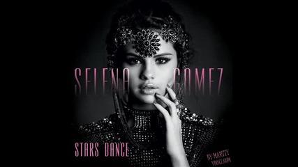 Selena Gomez - Music Feels Better