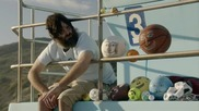 The Last Man On Earth s02e07