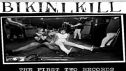 Bikini Kill - The C.d. Version of the First Two Records (1994 Full Album)