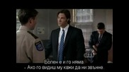 Supernatural / Свръхестествено - Сезон 4 Епизод 6