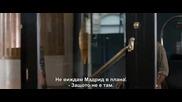 Zindagi Na Milegi Dobara / Животът не се повтаря 1/3- (с Ритик Рошан)
