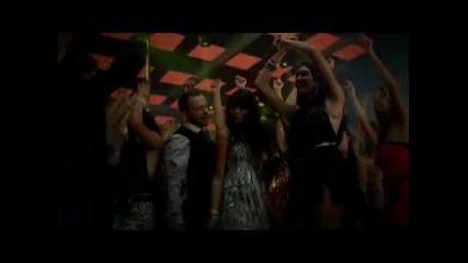 Ne-yo ft. New Kids On The Block - Single (padnaliq_angel)