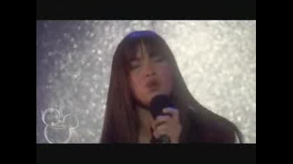 Demi Lovato - This Is Me Hq