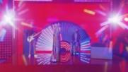 Calvin Harris - Feels ( Video 2 ) ft. Pharrell Williams, Katy Perry & Big Sean, 2017