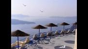 Гръцко красиво клипче и Сиртаки