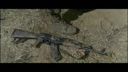 Hd - Rambo_ First Blood Ii - Full Movie [part 5_11]