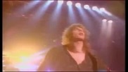 Europe - The Final Countdown Official video clip Hq с Бг превод