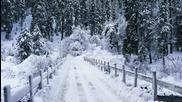 Сняг, Windows 7 видео Контекст, Dreamscene